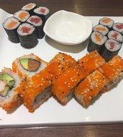 Thai-Nippon-Sushi-Bar