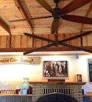 Methow Valley Ciderhouse