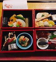 Yoshida Sushi