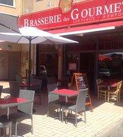 La Brasserie des Gourmets