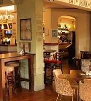 The Menai Bar & Restaurant