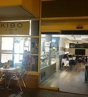 KIBO Cafe