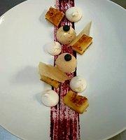 Le Pave Gourmand