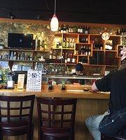 Nikki's Restaurant Sushi Bar