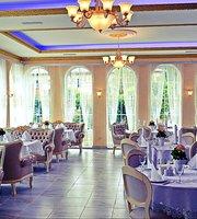 Rustaveli Restaurant