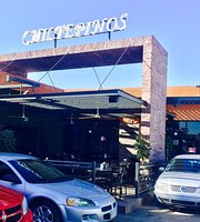 Chiltepino's Wings Hermosillo Santa Fe