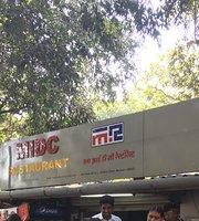 MIDC Restaurant