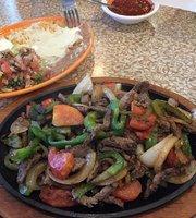La Cocina Restaurante Mexicano