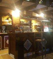 Bar Pizzeria Olimpic Di Corazza Mauro