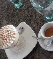 T'Cafe
