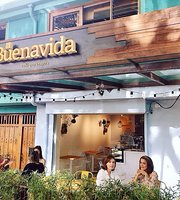 Buenavida Cafe