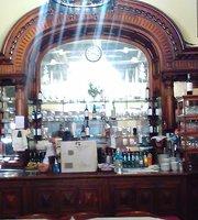 Hermann Restaurante