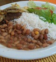 Restaurante Tio Sam