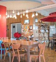 Coffeegage Shegogage