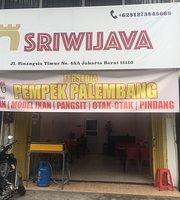 Sriwijava