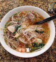 Pho Danh Hue Doan