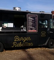 Burger Rebellion