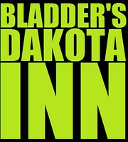 Blader's Dakota Inn