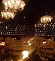 BOA Lounge