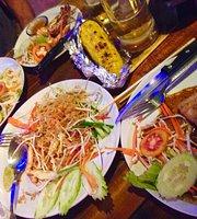 Richey Bar & Restaurant
