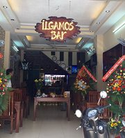 Ilgamos Bar and Restaurant