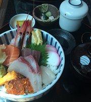 Zenpachi Japanese Cusine & Shabu-Shabu