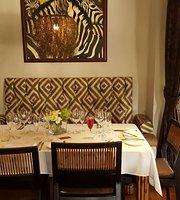 El Campanario Restaurant