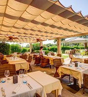 Parco Verde Restaurante
