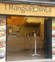 I Mangiapolenta