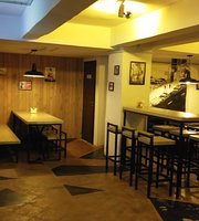 Beerness Pub