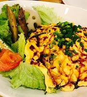 Yukkurito Cafe
