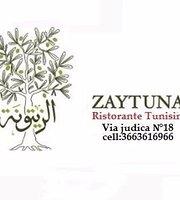 Ristorante Zaytuna