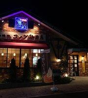 Komeda Coffee Shop Tokushima Aizumi