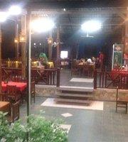 William Restaurant & Guest House