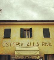 Osteria Alla Riva