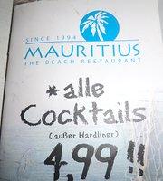Mauritius SKY Bar