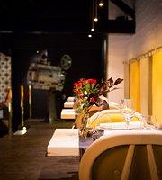 El Centre Restaurant