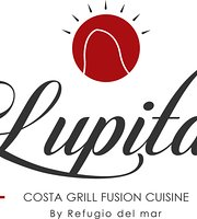 Lupita Costa Grill