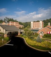Doubletree Hotel Biltmore / Asheville