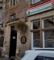 Spylaw Tavern
