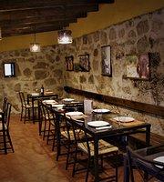 El Gurugú Terraza-Bar
