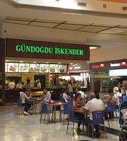 Gundogdu Iskender