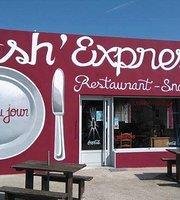 Nosh'Express