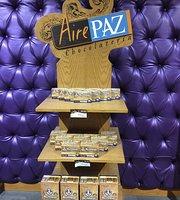 AirePaz Chocolateria