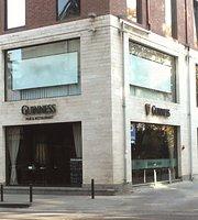 Guinness Pub & Restaurant