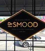 Dr Smood Wynwood