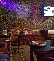 Ali Baba Lounge & Shisha Cafe