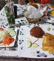 Casa Rifat Hostal Restaurante