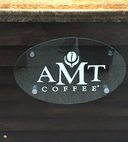 AMT Coffee