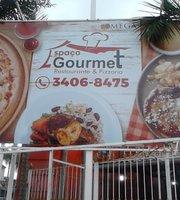 Restaurante Espaco Gourmet